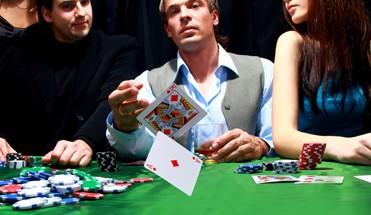 Spelregels poker voor beginners