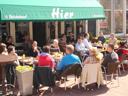 Stadswandeling Den Haag Tour