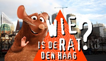 Wie is de Rat Den Haag