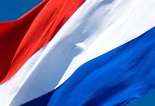 Hou Van Holland Dinerspel Amsterdam Utrecht Haarlem Den Bosch